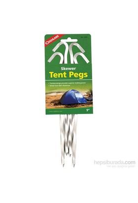 Coghlan's Skewer Tent Pegs ( Çadır Kazığı )