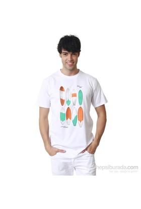 Reef Quiv T-Shirt
