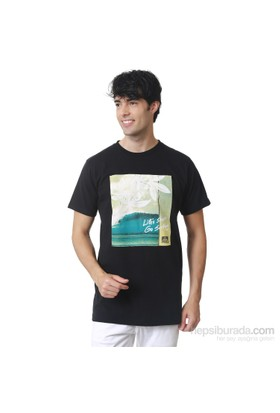 Reef Right Delight T-Shirt