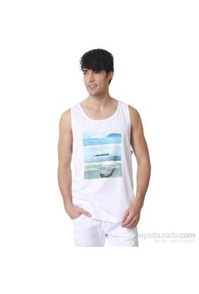 Reef Dives Tank T-Shirt