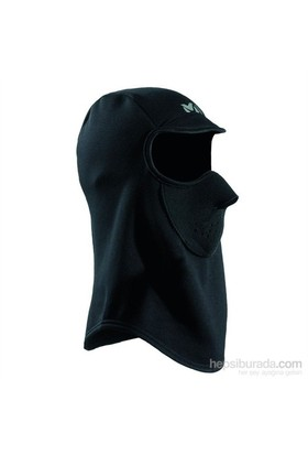 Millet Power Yüz Maskesi MIV3401