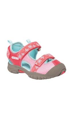Regatta Girls Aqua Fish Sandalet