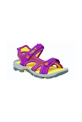Regatta Girls Flux Iı Sandalet