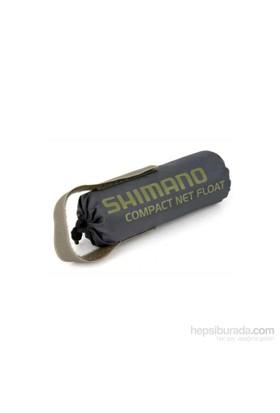 Shımano Compact Net Float Şamandıra