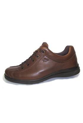 Lomer Feltre Kahverengi Ayakkabı 155839