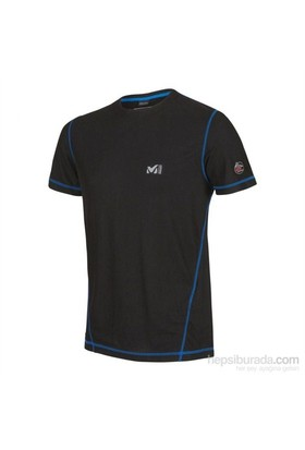 Millet Ltk Ts Ss Tshirt MIV5079