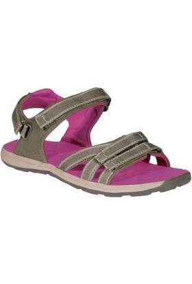 Regatta Girls Ad-Flux Jnr Sandalet