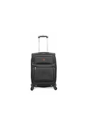 Swissgear 6030202167 24'' Kabin Boy Tekerlekli Bavul