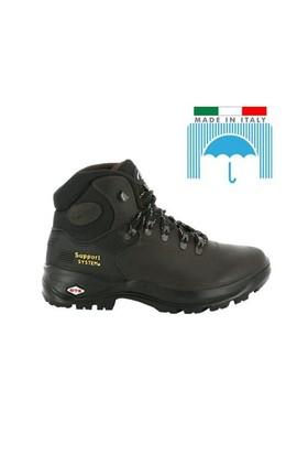 Grisport 11520D26g Dakar Unisex Trekking Bot Ve Ayakkabıları