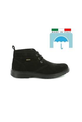 Grisport 40414Sv32g Scamosciato Erkek Trekking Bot Ve Ayakkabıları