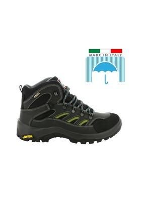Grisport 11495D7t Dakar Erkek Trekking Bot Ve Ayakkabıları