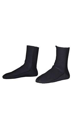 Nemesub 5Mm. Neopren Dalış Çorap,Taban Korumalı