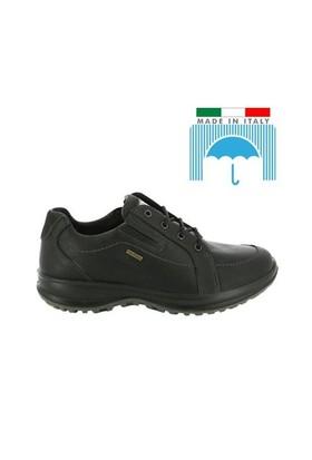 Grisport 8653Ov.6G Oliato Erkek Trekking Bot Ve Ayakkabıları