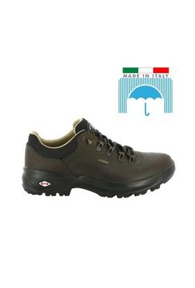 Grisport 11574D17g Dakar Unisex Trekking Bot Ve Ayakkabıları
