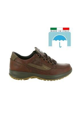Grisport 8617Ov.12G Oliato Unisex Trekking Bot Ve Ayakkabıları