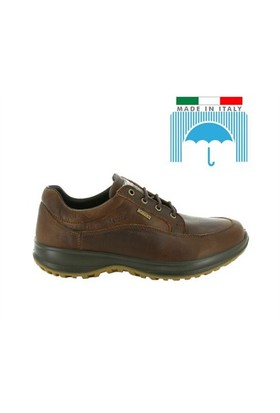 Grisport 8641Ov.2G Oliato Erkek Trekking Bot Ve Ayakkabıları