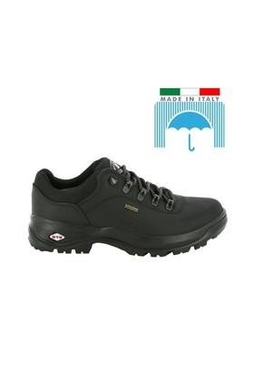 Grisport 11574D15g Dakar Unisex Trekking Bot Ve Ayakkabıları