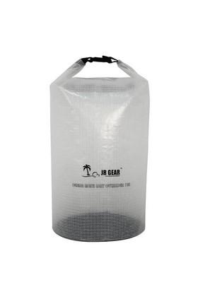 Jr Gear Clear Mesh Dry Cyliner 50 Çanta