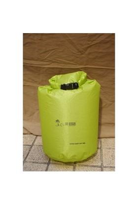 Jr Gear Ultra Light Dry Bag 5 Portatif Çanta