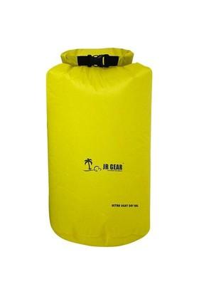 Jr Gear Ultra Light Dry Bag 10 Portatif Çanta