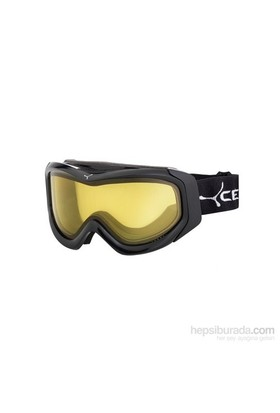 Cebe Eco Otg Men Goggles