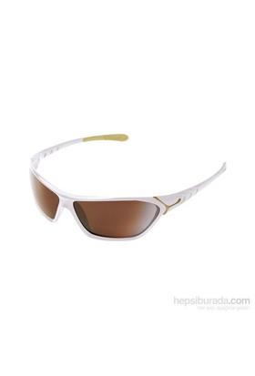 Cebe - Pirana Shiny White / Gold 1500 Güneş Gözlüğü CB179520106
