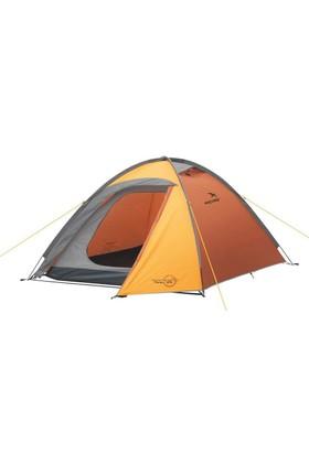 Easy Camp Meteor 300 Çadır ECA120191