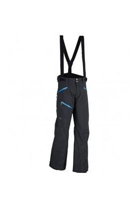 Millet Escent Gtx Gore-Tex Erkek Pantalon MIV5163