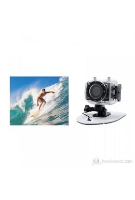Next AEE 3M Sörf Aparatı