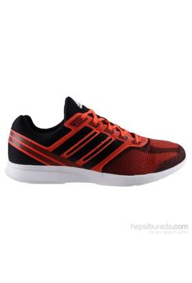 Adidas B23314 Lite Pacer Koşu Ayakkabısı