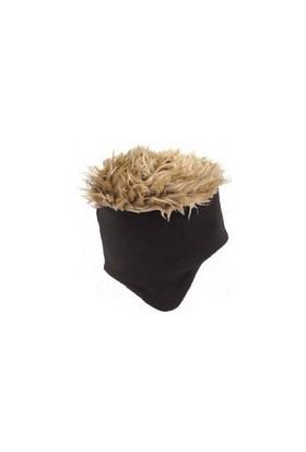 Wind Yeti Bis 3 Şapka