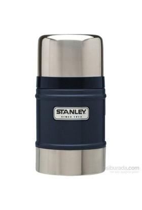 Stanley Classic Vakumlu Yemek Termosu 0,5 Lt