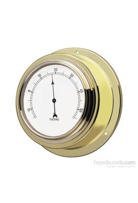 Tfa Termometre Pirinç 192015