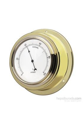 Tfa Higrometre Pirinç 441009