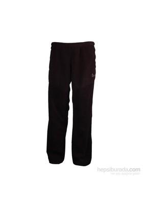 Mountain Crew Polar Pantalon MCI5558