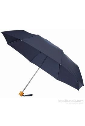 "Centrixx 19547835 21,5"" Şemsiye"
