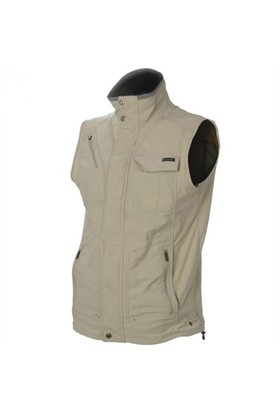 Columbia Silver Ridge Vest Am1019 / 160 - L