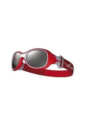 Cebe Chouka Red 2000 Grey Güneş Gözlüğü CBCHOU3