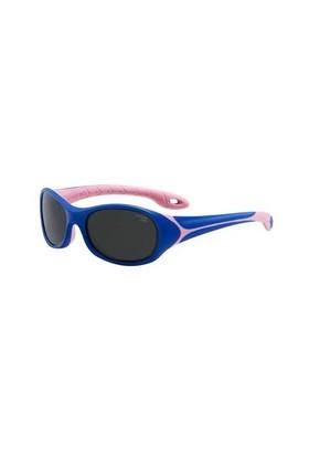 Cebe Flipper Marine Pink 2000 Grey Güneş Gözlüğü CBFLIP12