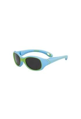 Cebe S Kimo Blue Green Güneş Gözlüğü CBSKIMO6
