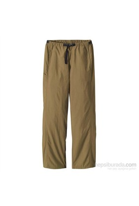 Patagonia M's Zip Off Pantolon