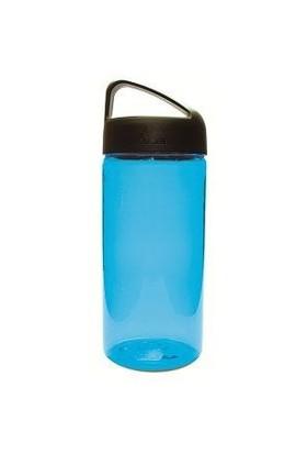 Laken Tritan Klasik şişe 0.45L Mavi LKTN45A