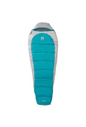 COLEMAN - Silverton Comfort 350 Uyku Tulumu