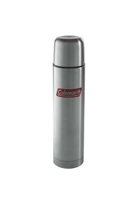 COLEMAN - Vacuum Flask 0,5L Termos
