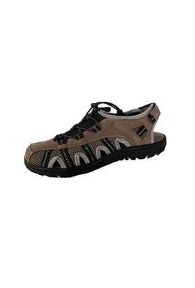 Lomer Andros Sandalet 46