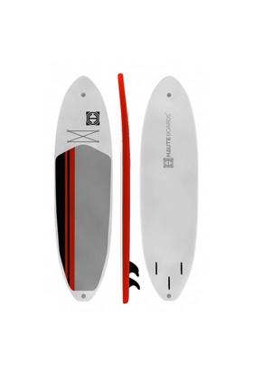 Haute Boards Cruise Wind Sup (Kürek Sörfü / Rüzgar Sörfü) - 9'6 + Fiberglass Kürek