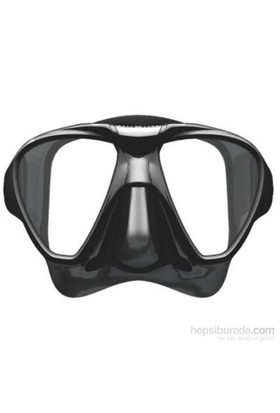 Amphibian Pro Doom Dalış Maskesi