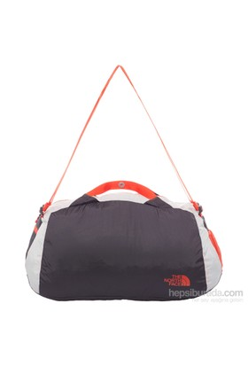 The North Face FLYWEIGHT DUFFEL Çanta