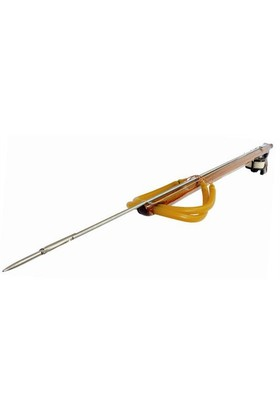 Seac Sub Su Altı Tüfeği Şişi 6,25X 115 156503