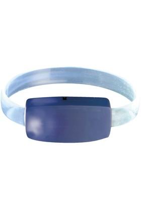 Pf Concept 11810100 Ledli Mavi Bilek Bandı
